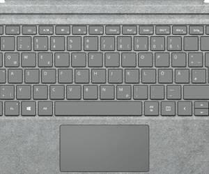 Windows & Office: Tasten F1 bis F12 machen nicht, was sie sollen
