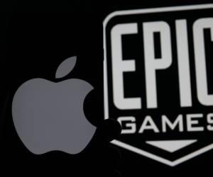 Streit zwischen Apple und Epic geht in die nächste Runde