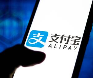 Chinesische Regierung will Alipay zerschlagen