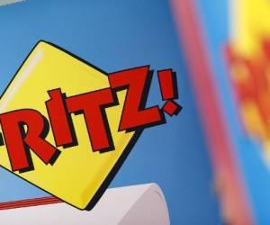 Fritz!Box: So suchen Sie nach dem neuen Update