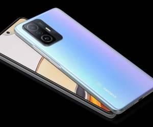 Xiaomi stellt drei neue Modelle der 11er-Serie vor