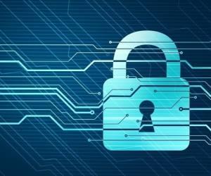 Bitkom-Umfrage: Datenschutz setzt Unternehmen unter Druck