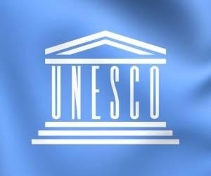 Unesco: Deutschland sollte Recht auf schnelles Internet einführen