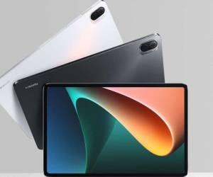 Pad 5: Xiaomi bringt sein erstes Tablet für den deutschen Markt
