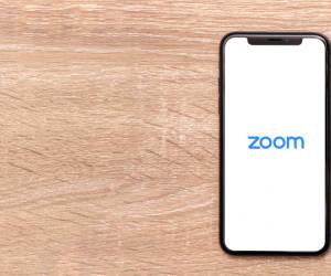 Zoom stellt Partnerprogramm für Phone BYOC vor