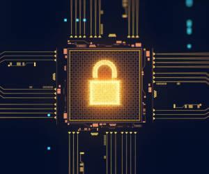 1&1 Versatel und Fortinet launchen SD-WAN-Sicherheitslösung