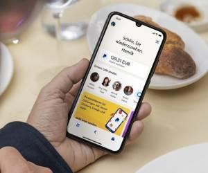 Erweiterte Funktionen und Bezahl-Optionen: PayPal launcht neue App
