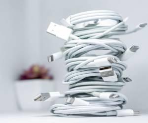 EU fordert einheitliches Ladekabel für Elektrogeräte