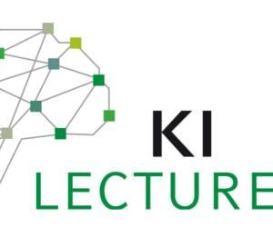 KI Lectures beleuchten KI-Forschung