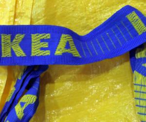 Ikea erholt sich mit starkem Online-Wachstum – weiter Unmut wegen Lieferkosten
