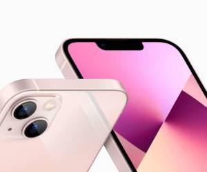 Apple erzielt 75 Prozent der Gewinne im Smartphonemarkt