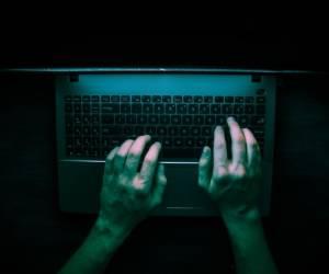 Firmen: Furcht vor Cyberattacken wird immer größer