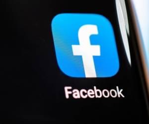 """Facebook schafft für virtuelle Welt """"Metaverse"""" 10.000 Jobs in Europa"""