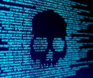 """Cybersicherheit: BSI sieht teilweise """"Alarmstufe Rot"""""""