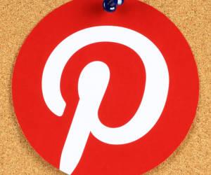 PayPal hat angeblich Interesse an Pinterest