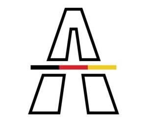 Autobahn App 2.0 im ersten Quartal 2022 geplant