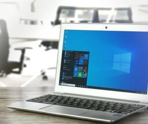 Microsoft hat das Support-Ende für Windows 10 Version 20H1 angekündigt