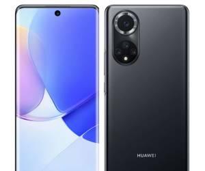 Huawei belebt die nova-Serie wieder