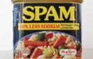 Prominente E-Mail-Namen ziehen Spam an