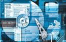 Zehn Utilities für Ihre Festplatte