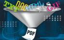 Die besten PDF-Tools