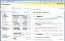 Revisionssichere E-Mail-Archivierung für Exchange