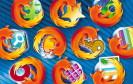 33 Firefox-Erweiterungen