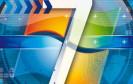 Prozesse in Windows 7