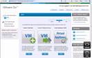 VMware wertet Mittelstandslösung auf