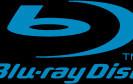 Blu-ray Disc ist das Medium der Wahl bei Datenarchivierung