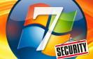 So schützen Sie Windows 7