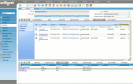 CRM-Suite mit SharePoint-Anbindung
