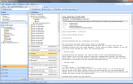 Mail-Archiv mit Unterstützung für Outlook 2010