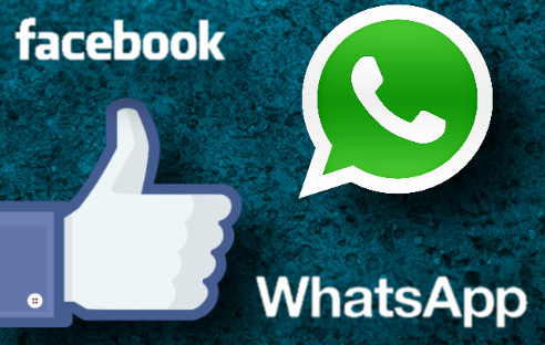Facebook is ready for WhatsApp to start making money