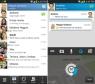 BBM (BlackBerry Messenger) - Während sich der ehemalige Smartphone-Pionier BlackBerry noch immer tief in der Krise befindet, erfreut sich der hauseigene Messenger BBM auf Android und iOS immer größerer Beliebtheit.