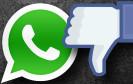 Facebook schluckt den Kurznachrichtendienst WhatsApp. com! zeigt die besten Alternativen zu WhatsApp, mit denen Sie Nachrichten austauschen, ohne bei Facebook Daten zu hinterlassen.