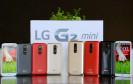 LG folgt dem Trend zu Kompaktausgaben von Highend-Smartphones und bringt mit dem G2 Mini eine kleinere Version des Top-Modells G2 - mit 4,7 Zoll ist das Display aber immer noch üppig dimensioniert.