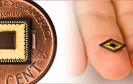 Wahrscheinlichkeits-Prozessor könnte Rechenleistung vervielfachen