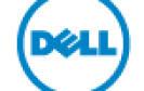 Dell verabschiedet sich von XP