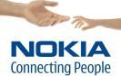 Microsoft-Manager Elop geht zu Nokia