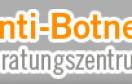 Anti-Botnet-Zentrum gestartet