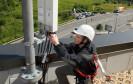 Die E-Plus-Gruppe stellt ihren Kunden ab März LTE zur Verfügung, und das bis Mitte des Jahres ohne zusätzliche Gebühren. Bei der maximal möglichen Geschwindigkeit soll es keine Beschränkungen geben.