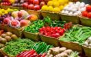 Amazon liefert ab September 2014 auch in Deutschland frische Lebensmittel aus. Personal für ein Expertenteam wird gerade rekrutiert.