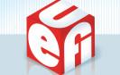 Profi-Wissen: UEFI — das neue BIOS
