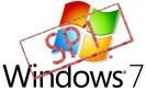 Service Pack 1 für Windows 7
