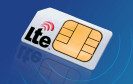 Profi-Wissen: LTE — Long Term Evolution
