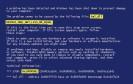 Der Windows Absturz-Erklärer