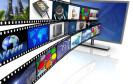 Amazons Prime-Mitgliedschaft enthält in Kürze unbegrenztes Streaming von Filme und Serien über Lovefilm Video on Demand. Dafür steigt allerdings die Jahresgebühr für den Premiumversand.