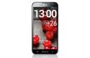 LG präsentiert mit dem LG Optimus G Pro ein 5,5-Zoll-Phablet, Full-HD-Display und schnellem Quadcore-Prozessor.