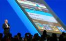 Jetzt ist es offiziell: Nokia verkauft ab sofort Smartphones mit dem Betriebssystem Android. Richtig eintauchen in die Google-Welt kann man mit den Geräten allerdings nicht.